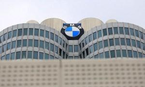 宝马慕尼黑总部1名员工感染新冠 部分员工被隔离 |汽车产经
