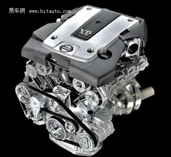 世界上第一款发动机大约在19世纪中期以来就已经诞生,是单缸两冲程的