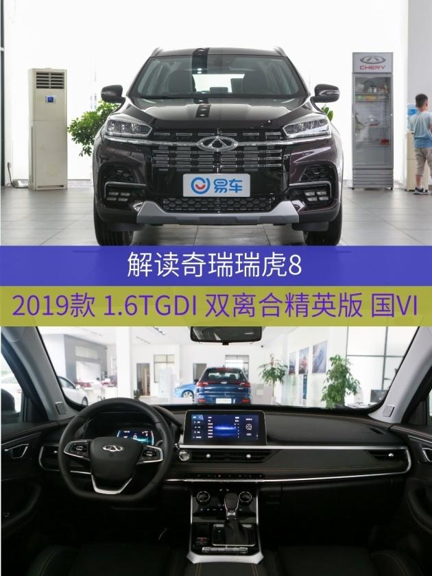 http://www.k2summit.cn/guonaxinwen/2787452.html