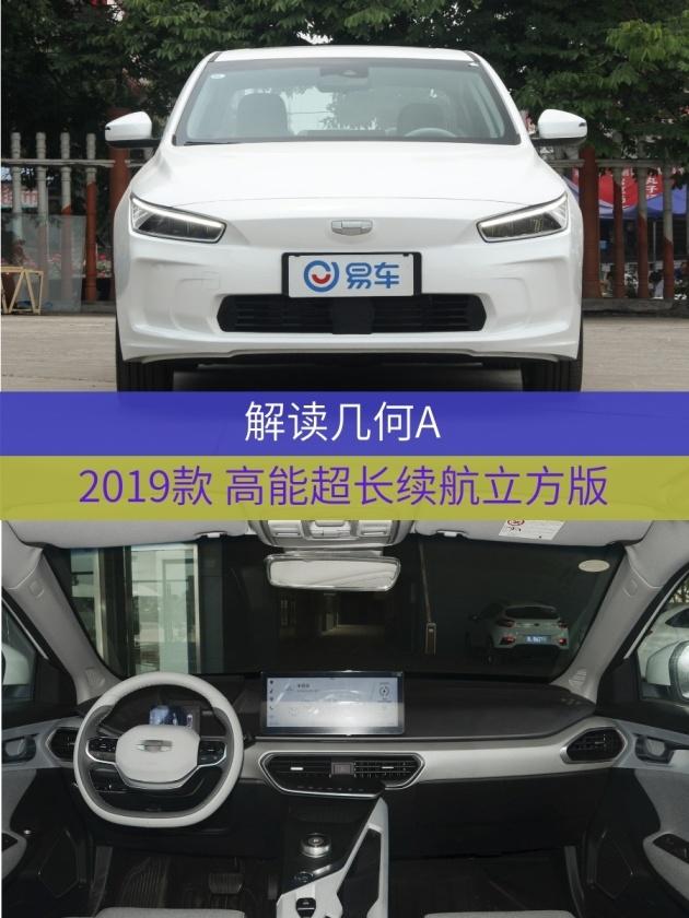 http://www.k2summit.cn/lvyouxiuxian/2786691.html