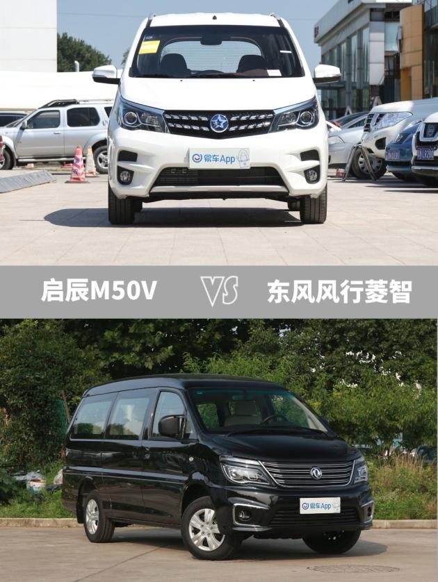 http://www.weixinrensheng.com/qichekong/2213149.html