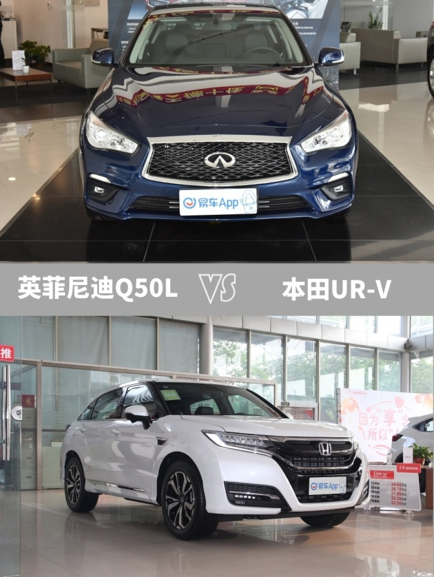 http://www.weixinrensheng.com/qichekong/2218544.html