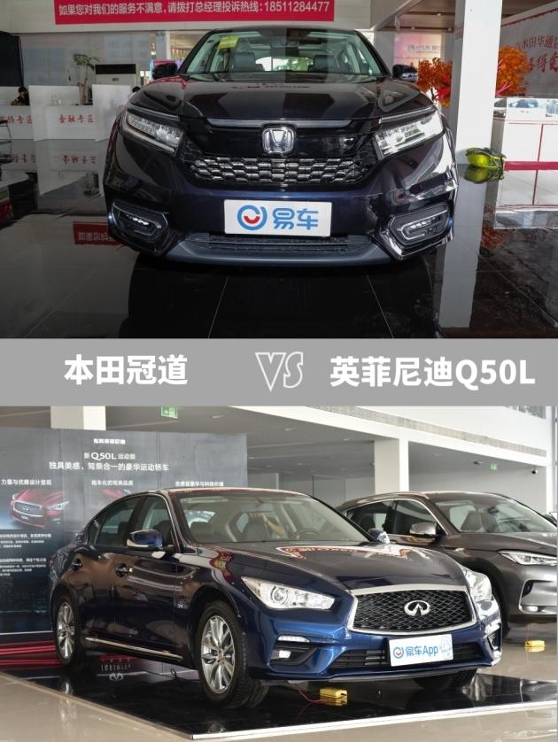 http://www.weixinrensheng.com/qichekong/2218542.html