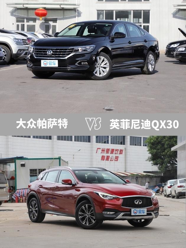 http://www.weixinrensheng.com/qichekong/2218548.html
