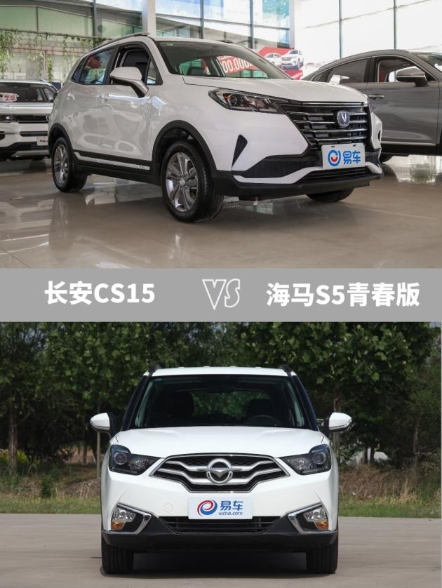 /baodingjingji/100895.html