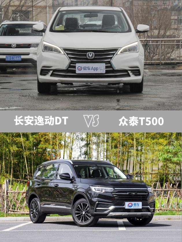 http://www.carsdodo.com/zonghexinwen/506332.html