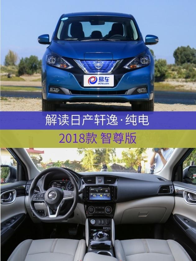 http://www.carsdodo.com/jiashijiqiao/504617.html