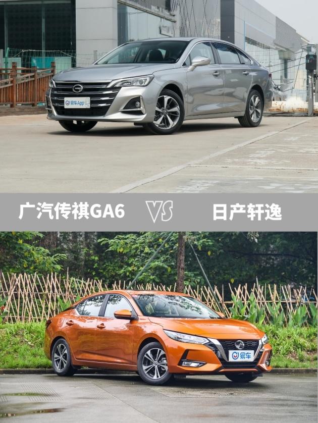 http://www.carsdodo.com/pingcezhinan/504605.html