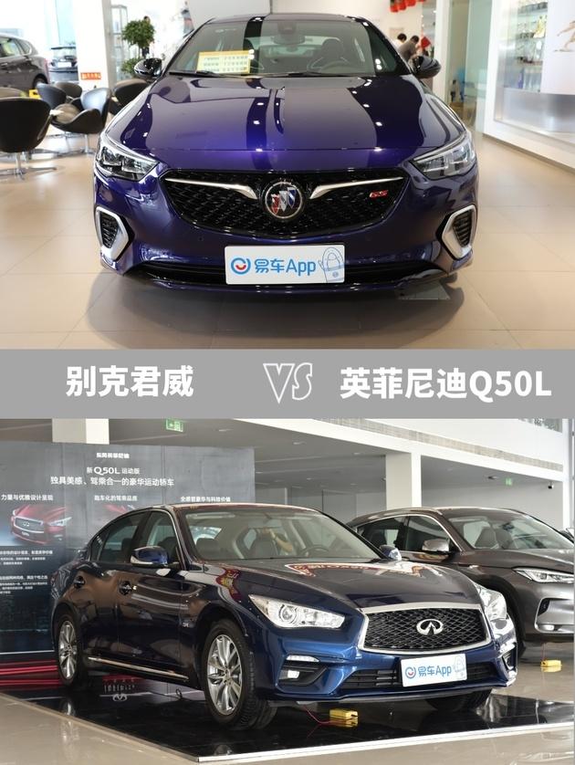 http://www.carsdodo.com/shichangxingqing/504676.html