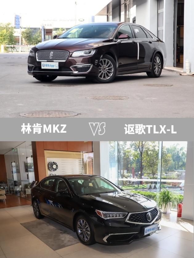 http://www.carsdodo.com/qichewenhua/504709.html