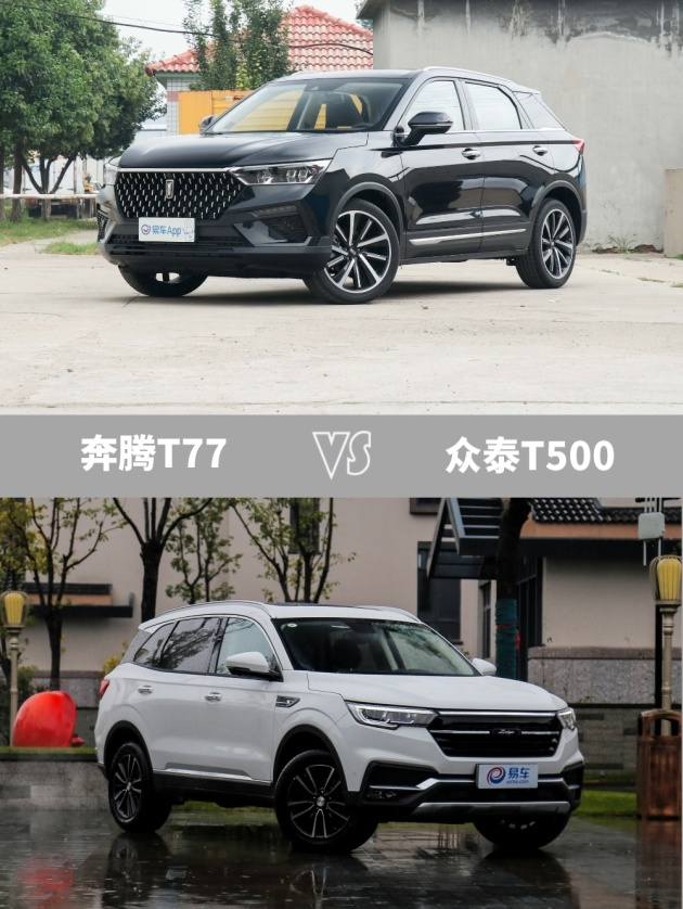 http://www.carsdodo.com/zonghexinwen/506314.html