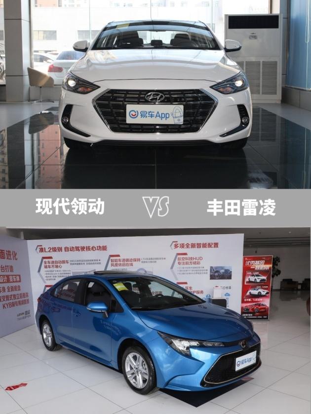 http://www.carsdodo.com/xiaoliangshuju/504658.html