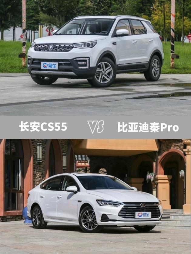 http://www.carsdodo.com/xiaoliangshuju/504656.html