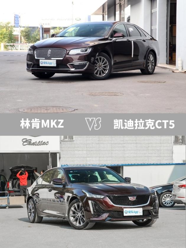 http://www.carsdodo.com/jiashijiqiao/504697.html