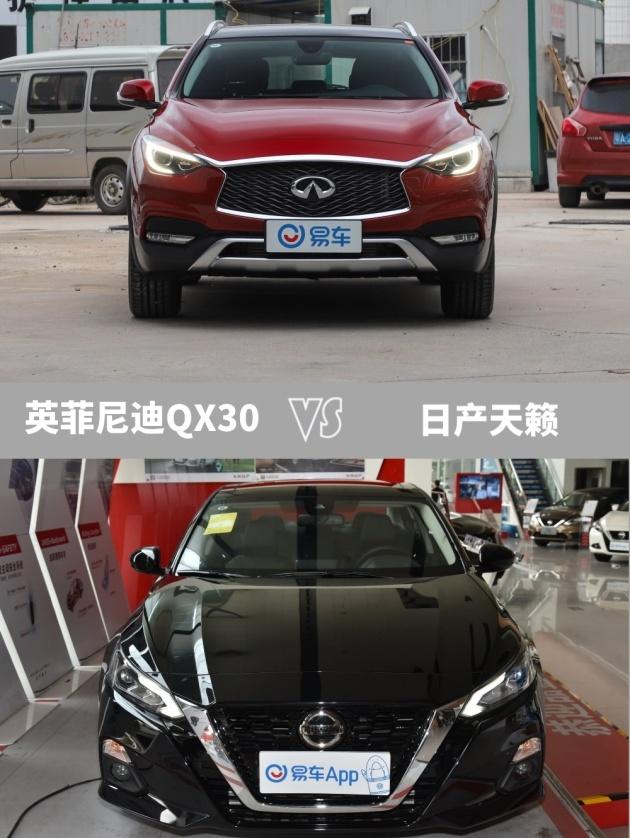 http://www.carsdodo.com/jiashijiqiao/504698.html