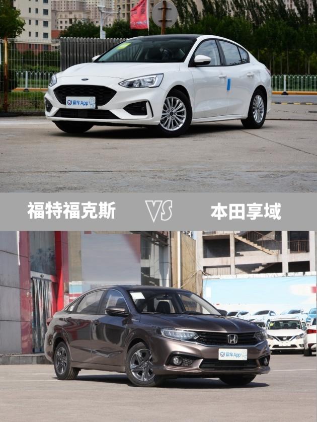http://www.carsdodo.com/qichewenhua/504629.html