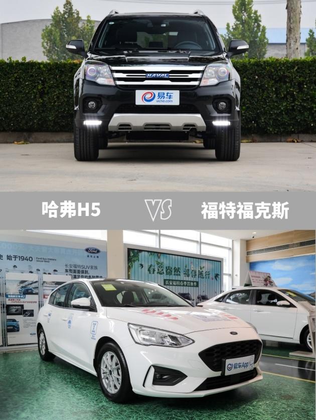 http://www.carsdodo.com/shichangxingqing/504638.html