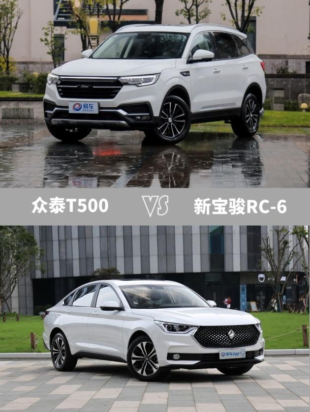 http://www.carsdodo.com/xingyedongtai/506317.html