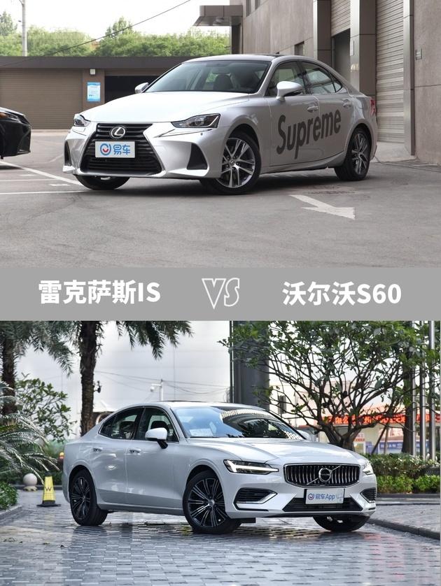 http://www.carsdodo.com/shichangxingqing/504711.html