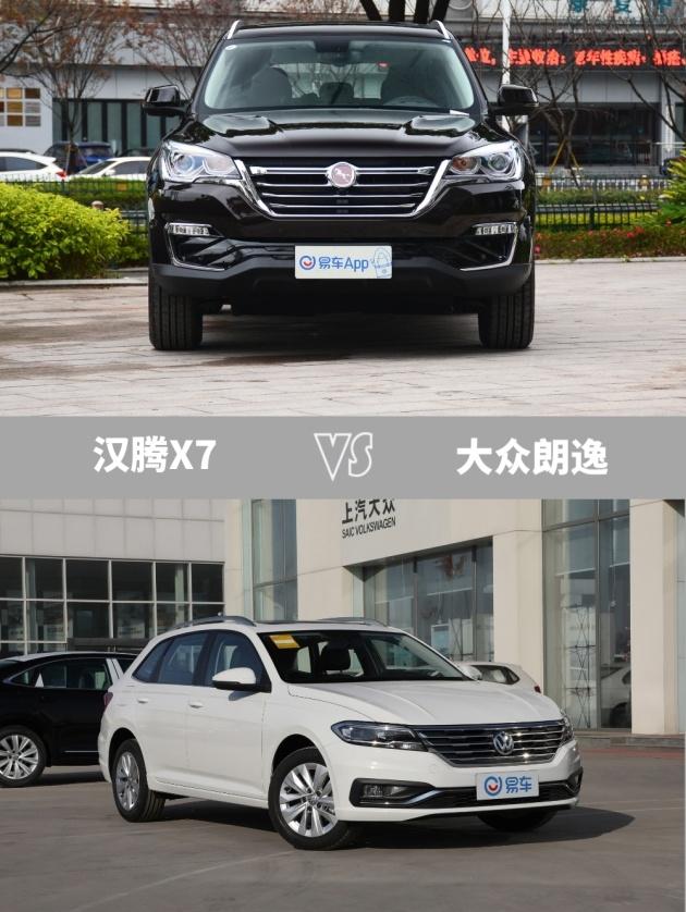 http://www.carsdodo.com/xiaoliangshuju/504546.html