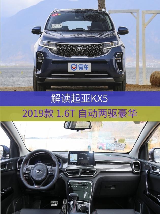 http://www.carsdodo.com/xiaoliangshuju/504692.html