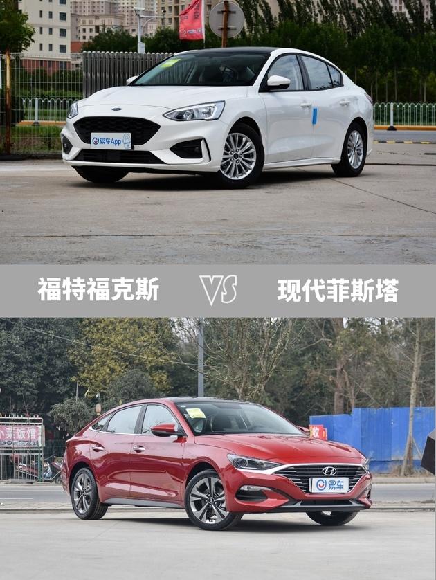 http://www.carsdodo.com/jiashijiqiao/504634.html
