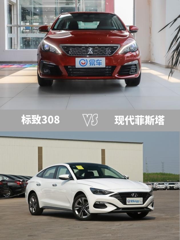 http://www.carsdodo.com/shichangxingqing/504655.html