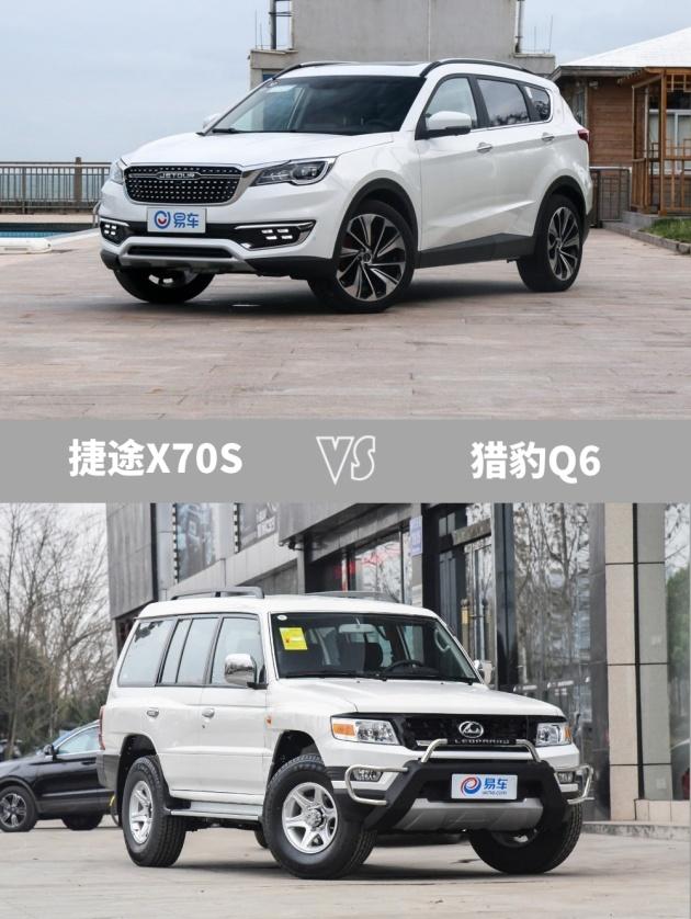 http://www.carsdodo.com/xingyedongtai/506322.html