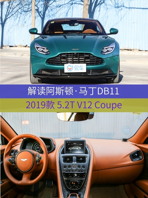 http://www.weixinrensheng.com/qichekong/2235964.html