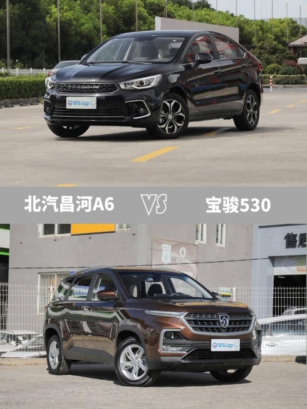 http://www.carsdodo.com/qichewenhua/506517.html