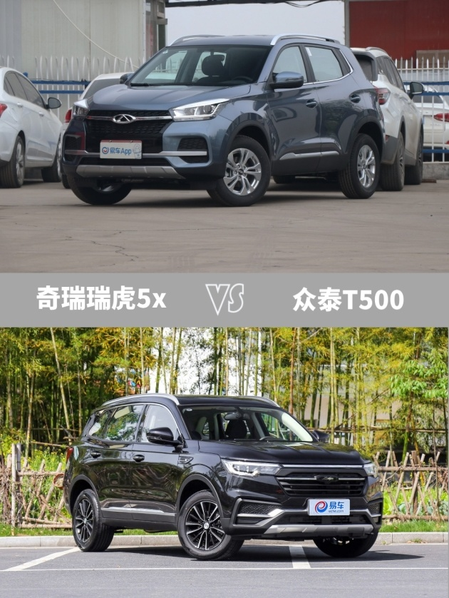 http://www.carsdodo.com/xingyedongtai/506516.html