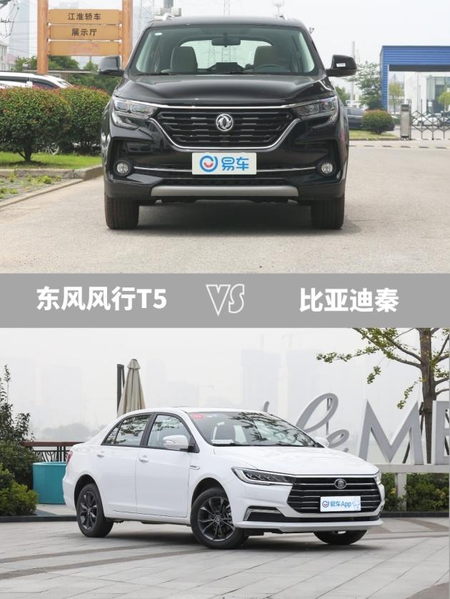 http://www.weixinrensheng.com/shishangquan/2246514.html
