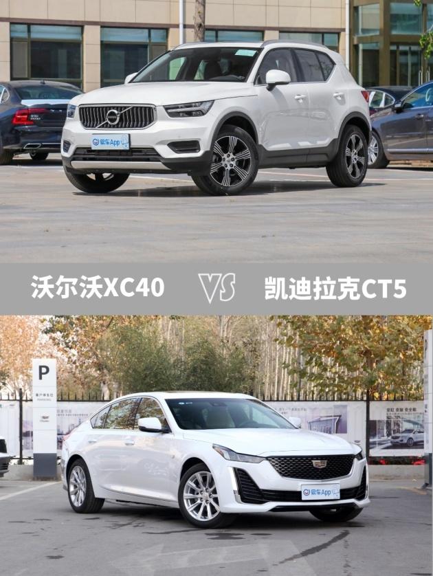 http://www.carsdodo.com/zonghexinwen/506348.html