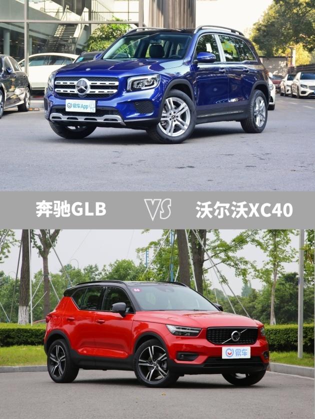 http://www.carsdodo.com/xingyedongtai/506346.html