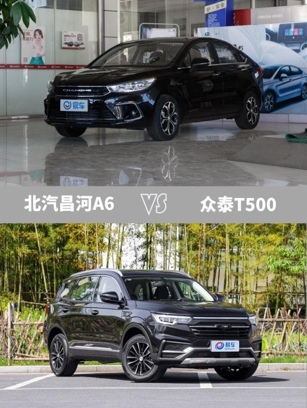 http://www.carsdodo.com/yongchezhishi/506515.html