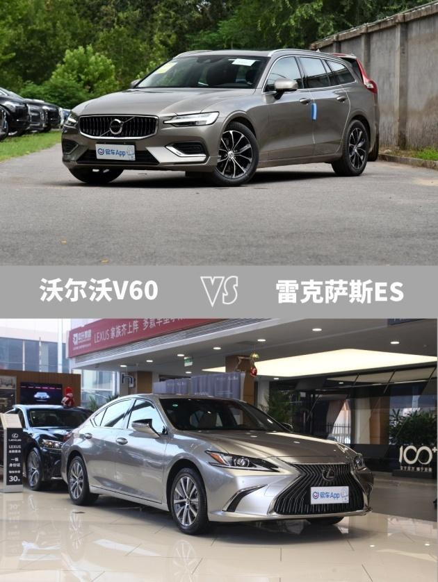 http://www.carsdodo.com/zonghexinwen/506538.html