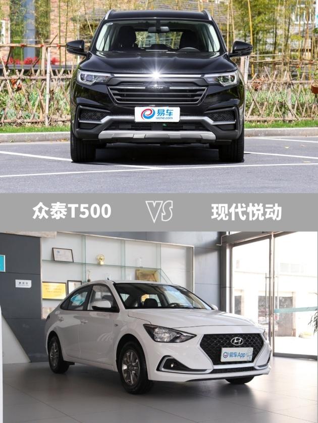 http://www.carsdodo.com/qichewenhua/506519.html