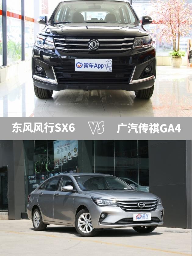 http://www.weixinrensheng.com/shishangquan/2246523.html