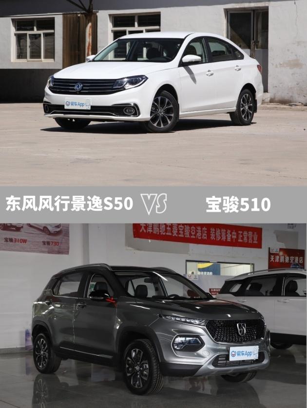 http://www.carsdodo.com/xiaoliangshuju/506510.html