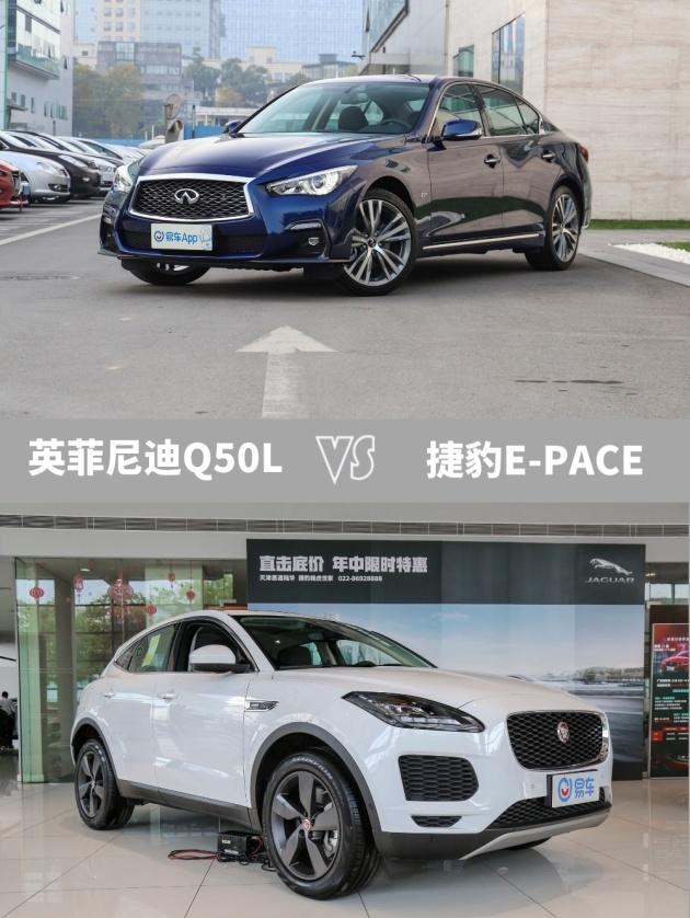 http://www.weixinrensheng.com/zhichang/2246468.html
