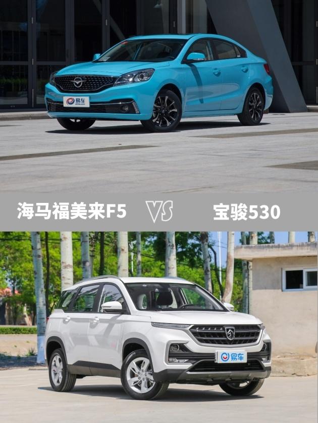 http://www.carsdodo.com/qichewenhua/506261.html
