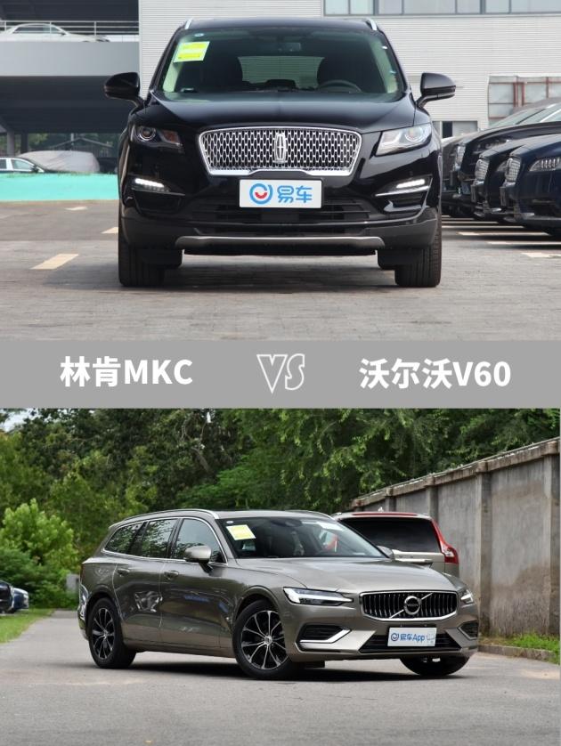 http://www.carsdodo.com/xiaoliangshuju/506537.html