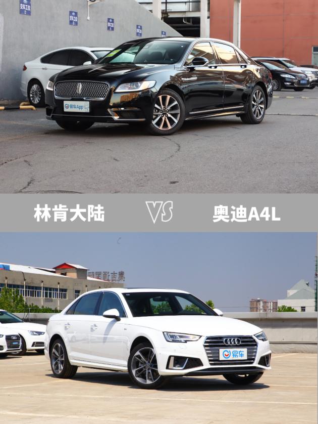 http://www.weixinrensheng.com/qichekong/2296311.html
