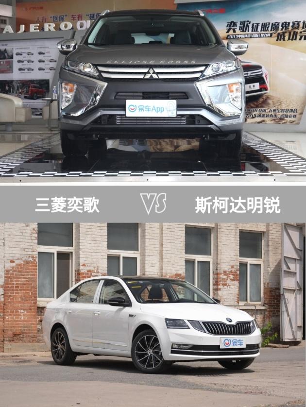 http://www.k2summit.cn/jiaoyuxuexi/3027744.html