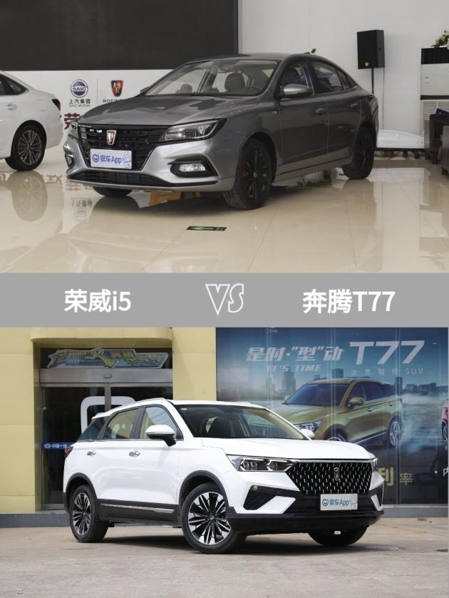 http://www.weixinrensheng.com/qichekong/2398786.html