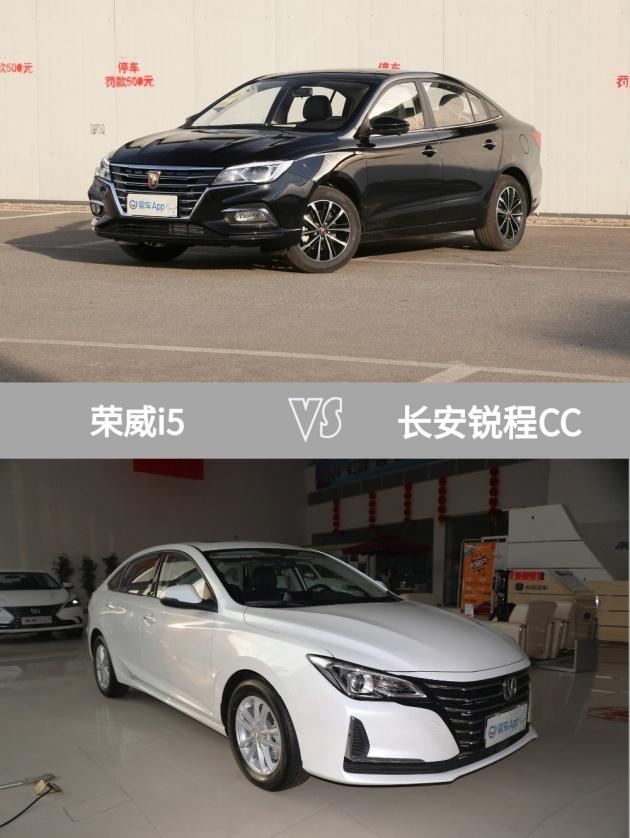 http://www.weixinrensheng.com/qichekong/2398772.html