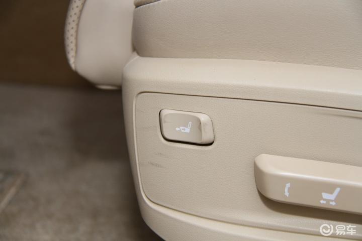 حصري جميع تفاصيل داخلية  لكزس اي اس 2013 شاشة المعلومات عدادات اضاءة داخلية والاسطبات