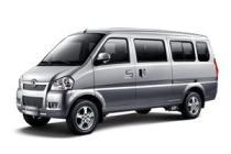 威旺307汽车报价_价格