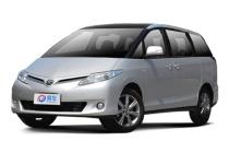 普瑞维亚汽车报价_价格