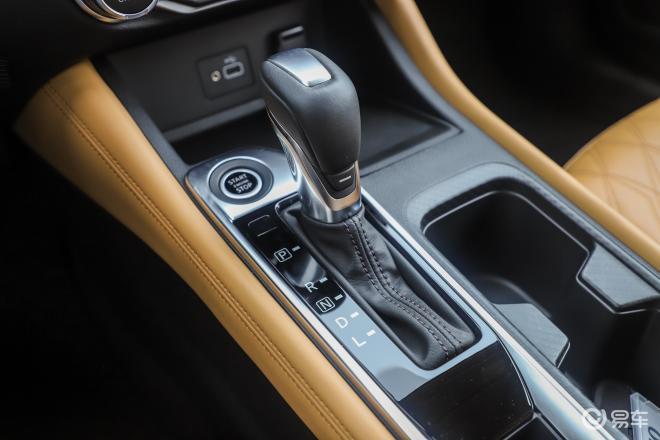 2019年家轿销量排行_8月轿车销量榜 朗逸夺冠 雅阁不敌帕萨特,宝马5系上